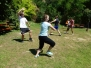 2017 Felnőtt Kungfu edzőtábor Murga