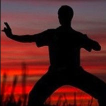 2017 éves programok, Kung fu és Tai Chi