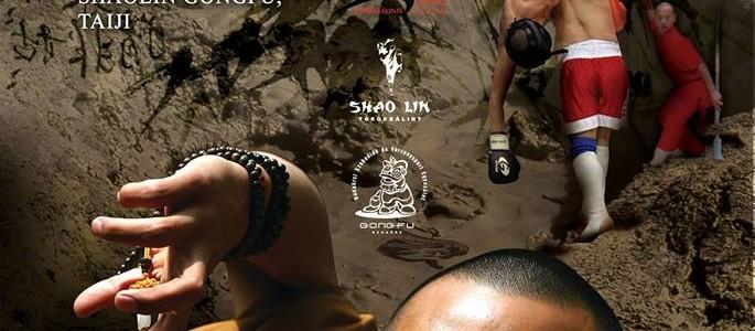 2016 III Wushu Open Hungary