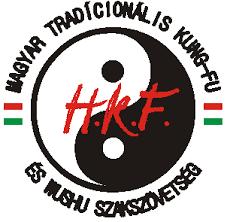 2016 HKF Kung fu Országos Bajnokság I. forduló